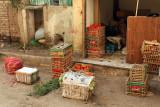 3488 Vacances en Egypte - MK3_2417_DxO WEB.jpg
