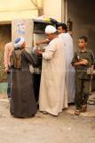 3489 Vacances en Egypte - MK3_2418_DxO WEB.jpg