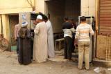 3491 Vacances en Egypte - MK3_2420_DxO WEB.jpg