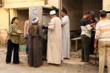 3492 Vacances en Egypte - MK3_2421_DxO WEB.jpg