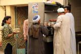 3493 Vacances en Egypte - MK3_2422_DxO WEB.jpg