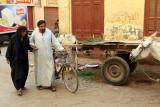 3496 Vacances en Egypte - MK3_2425_DxO WEB.jpg