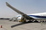 3565 Vacances en Egypte - MK3_2496_DxO WEB.jpg