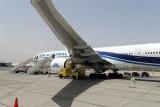 3566 Vacances en Egypte - MK3_2497_DxO WEB.jpg