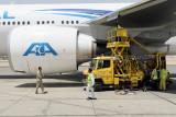 3567 Vacances en Egypte - MK3_2498_DxO WEB.jpg