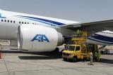 3568 Vacances en Egypte - MK3_2499_DxO WEB.jpg