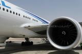 3571 Vacances en Egypte - MK3_2502_DxO WEB.jpg