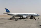 3573 Vacances en Egypte - MK3_2504_DxO WEB.jpg