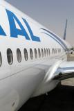 3575 Vacances en Egypte - MK3_2506_DxO WEB.jpg