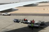 3577 Vacances en Egypte - MK3_2508_DxO WEB2.jpg