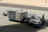 3578 Vacances en Egypte - MK3_2509_DxO WEB2.jpg