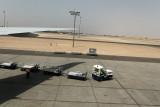 3579 Vacances en Egypte - MK3_2510_DxO WEB2.jpg