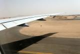 3582 Vacances en Egypte - MK3_2513_DxO WEB2.jpg