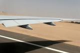 3593 Vacances en Egypte - MK3_2524_DxO WEB2.jpg