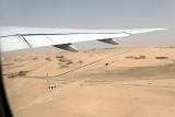 3599 Vacances en Egypte - MK3_2530_DxO WEB2.jpg