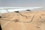 3600 Vacances en Egypte - MK3_2531_DxO WEB2.jpg