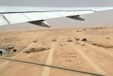 3601 Vacances en Egypte - MK3_2532_DxO WEB2.jpg