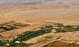 3604 Vacances en Egypte - MK3_2535_DxO WEB2.jpg