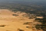 3617 Vacances en Egypte - MK3_2548_DxO WEB2.jpg