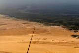 3618 Vacances en Egypte - MK3_2549_DxO WEB2.jpg