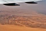 3619 Vacances en Egypte - MK3_2550_DxO WEB.jpg