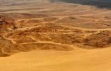 3620 Vacances en Egypte - MK3_2551_DxO WEB2.jpg