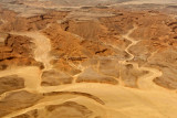 3622 Vacances en Egypte - MK3_2553_DxO WEB2.jpg