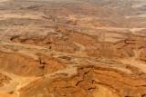 3624 Vacances en Egypte - MK3_2555_DxO WEB2.jpg