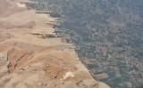 3635 Vacances en Egypte - MK3_2566_DxO WEB2.jpg