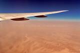 3636 Vacances en Egypte - MK3_2567_DxO WEB.jpg