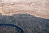 3638 Vacances en Egypte - MK3_2569_DxO WEB2.jpg