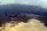 3646 Vacances en Egypte - MK3_2577_DxO WEB.jpg