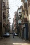 3501 Vacances en Egypte - MK3_2432_DxO WEB.jpg