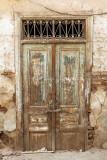 3502 Vacances en Egypte - MK3_2433_DxO WEB.jpg