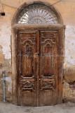 3503 Vacances en Egypte - MK3_2434_DxO WEB.jpg
