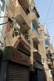 3504 Vacances en Egypte - MK3_2435_DxO WEB.jpg