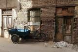 3507 Vacances en Egypte - MK3_2438_DxO WEB.jpg