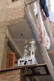 3509 Vacances en Egypte - MK3_2440_DxO WEB.jpg