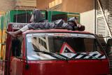 3513 Vacances en Egypte - MK3_2444_DxO WEB.jpg