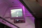 3731 Vacances en Egypte - MK3_2662_DxO WEB.jpg