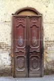 3514 Vacances en Egypte - MK3_2445_DxO WEB.jpg