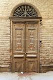 3515 Vacances en Egypte - MK3_2446_DxO WEB.jpg