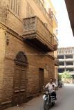 3516 Vacances en Egypte - MK3_2447_DxO WEB.jpg