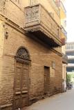 3517 Vacances en Egypte - MK3_2448_DxO WEB.jpg