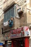 3519 Vacances en Egypte - MK3_2450_DxO WEB.jpg