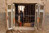 3521 Vacances en Egypte - MK3_2452_DxO WEB.jpg