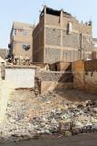 3523 Vacances en Egypte - MK3_2454_DxO WEB.jpg