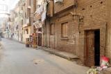 3524 Vacances en Egypte - MK3_2455_DxO WEB.jpg