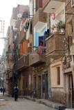 3526 Vacances en Egypte - MK3_2457_DxO WEB.jpg