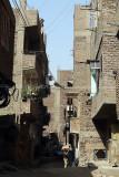 3527 Vacances en Egypte - MK3_2458_DxO WEB.jpg